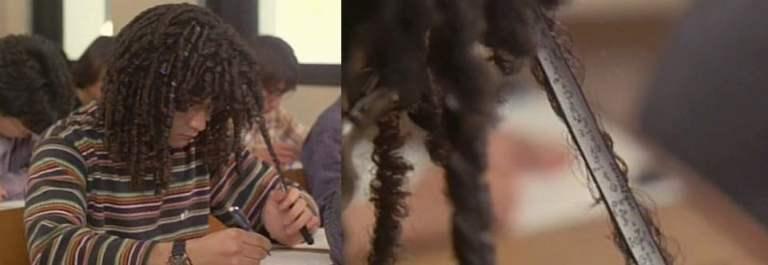 40 colas mais bizarras feitas por estudantes em provas