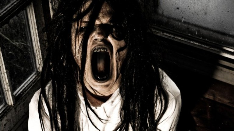 7 terríveis verdades sobre o exorcismo