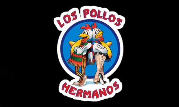 Lospollos 600x361, Fatos Desconhecidos