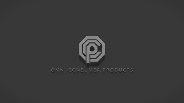 Ocp Omni Consumer Products Wallpaper By Kopofx D9eblvl 600x338, Fatos Desconhecidos