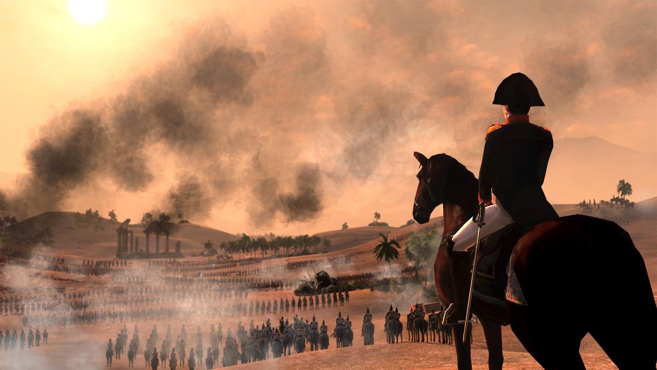 7 coisas estranhas que você não sabia sobre Napoleão Bonaparte