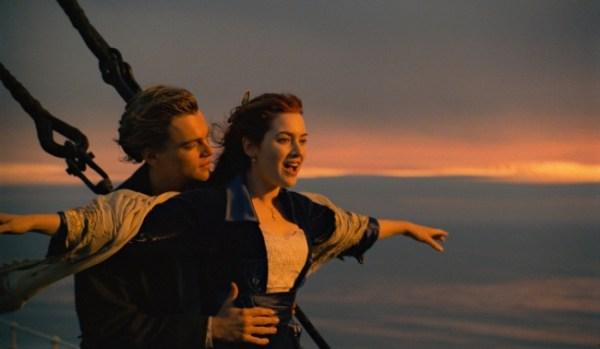 16423060 Titanic 1507205942 650 F89b64f5c9 1507642578 600x349, Fatos Desconhecidos