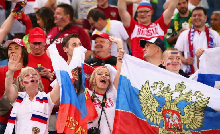 7 mentiras que todo mundo acredita sobre a Rússia