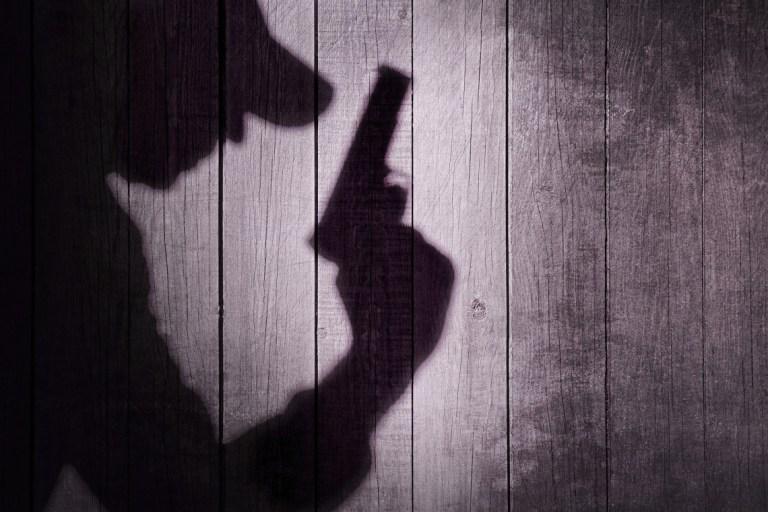 7 atores que receberam ameaças de morte por motivos surreais