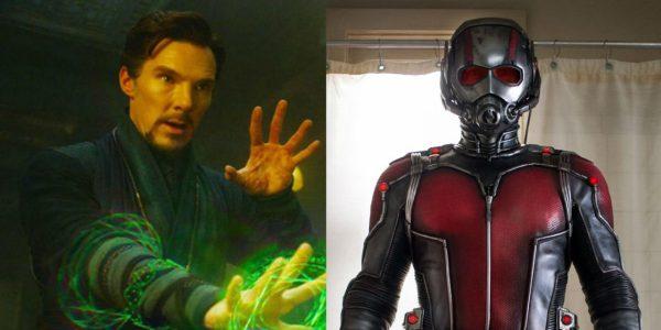 Vingadores Guerra Infinita Super Cinema Up Homem Formiga Doutor Estranho 1280x640 600x300, Fatos Desconhecidos