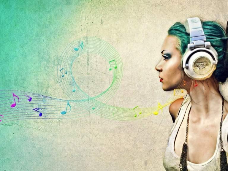 Responda essas perguntas e saiba que música define sua vida [Quiz]