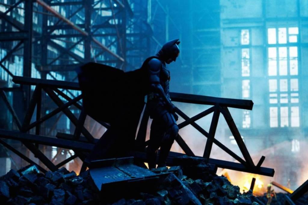 Dark Knight Hed 1024x683, Fatos Desconhecidos