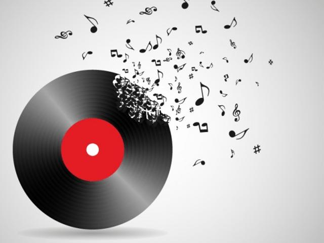 Tente nos dizer se essas 11 músicas são ou não versões de músicas gringas [Quiz]