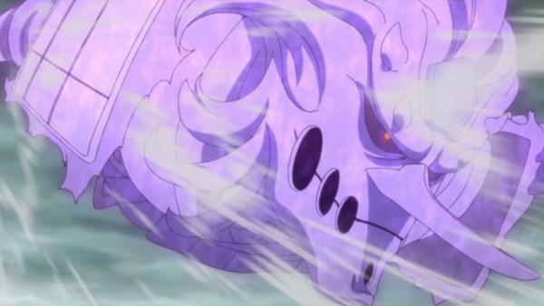 Sasukes Susanoo 600x338, Fatos Desconhecidos