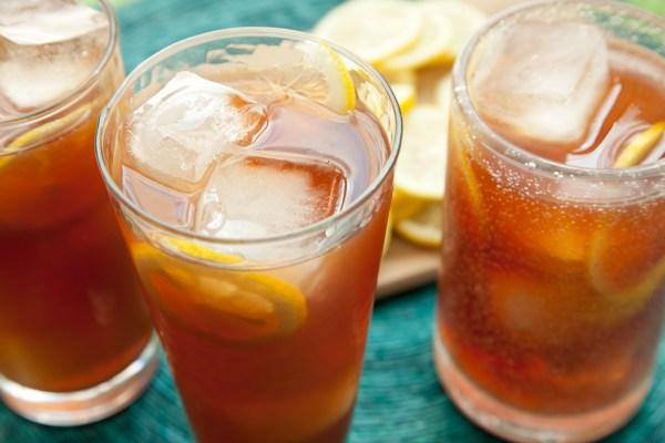10442 Basic Iced Tea 600x400, Fatos Desconhecidos