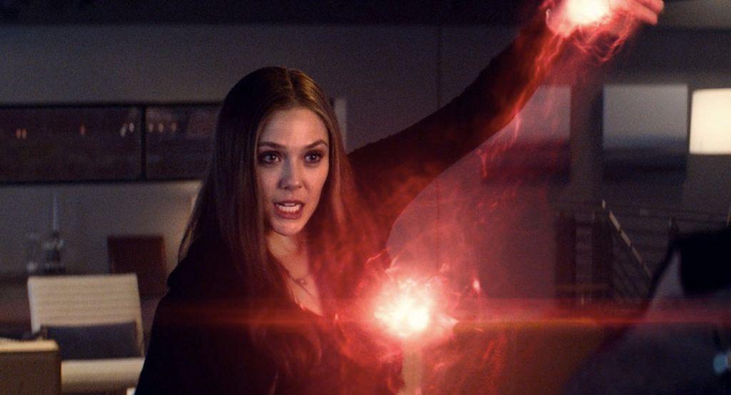 Scarlet Witch Civil War 3 1024x554, Fatos Desconhecidos