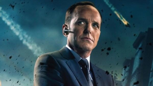 Como Agente Coulson Sobreviveu 600x337, Fatos Desconhecidos