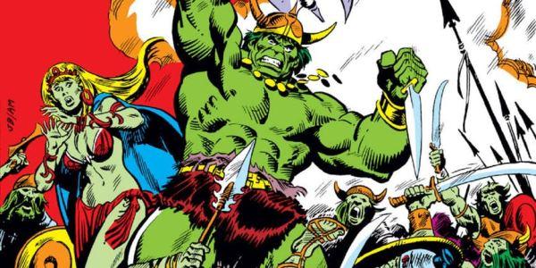 Hulk 140 600x300, Fatos Desconhecidos