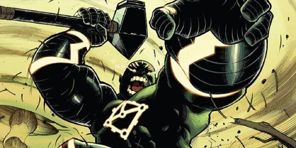 Hulk Fear Itself 600x300, Fatos Desconhecidos