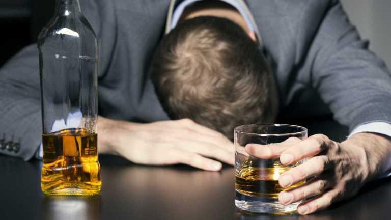 7 vícios mais difíceis de abandonar