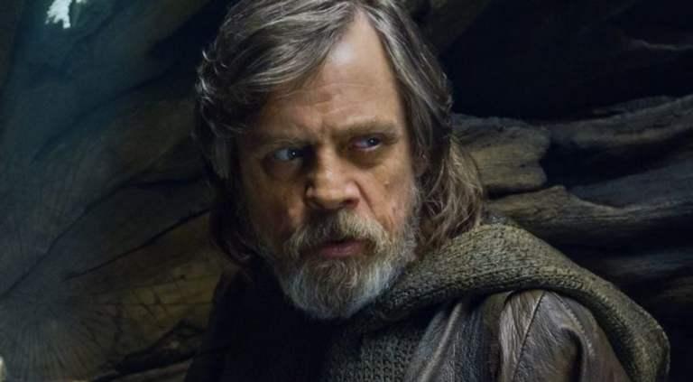 7 poderes que você talvez não saiba que Luke Skywalker tem