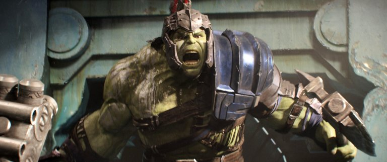 7 momentos mais apelões do Hulk nos cinemas