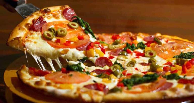 7 fast-foods dos ricos que você jamais vai comer