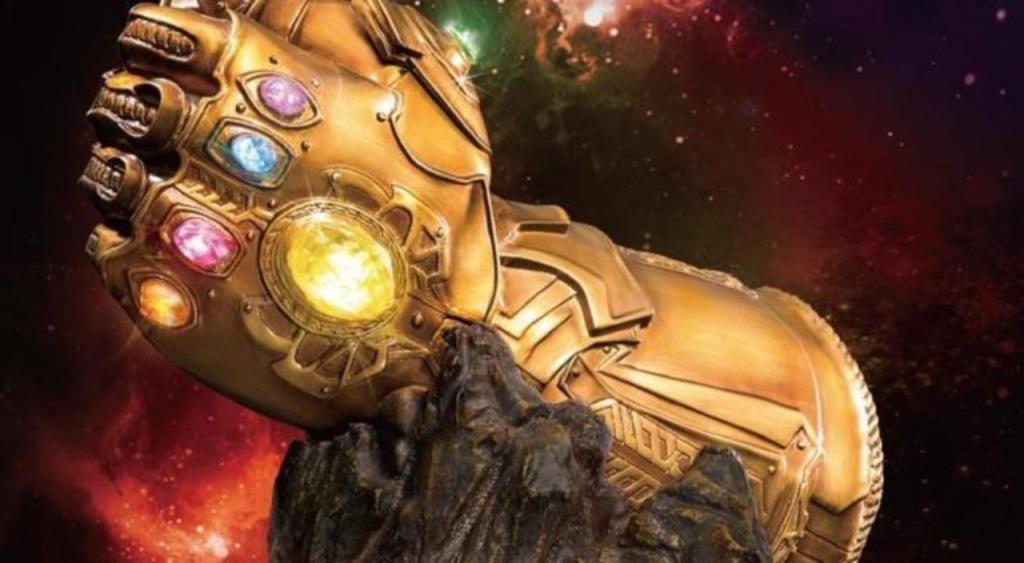 Beast Kingdom Avengers Infinity Gauntlet Top 1092817 1280x0 1024x563, Fatos Desconhecidos