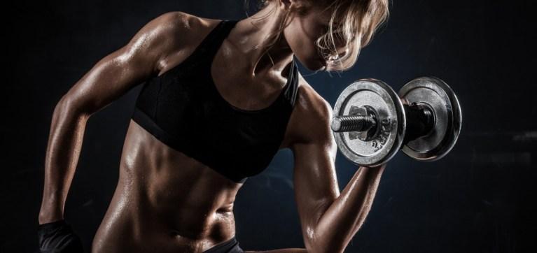 7 produtos fitness mais malucos que existem ou já existiram