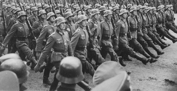 7 coisas que você não sabia que aconteceram logo depois da Segunda Guerra Mundial