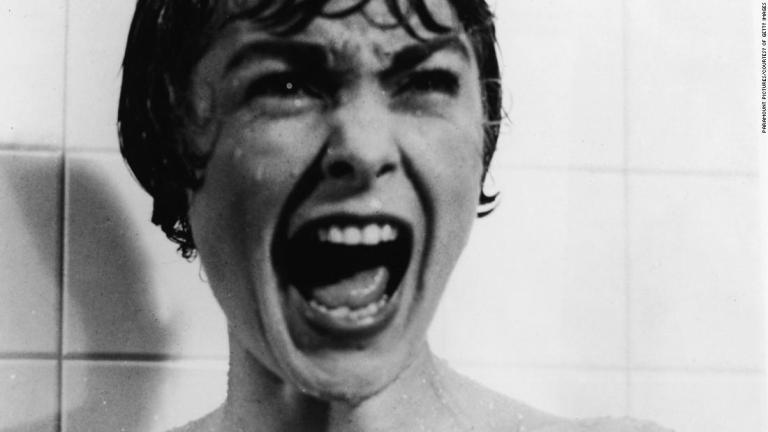 7 hábitos estranhos que na verdade podem ser doenças mentais