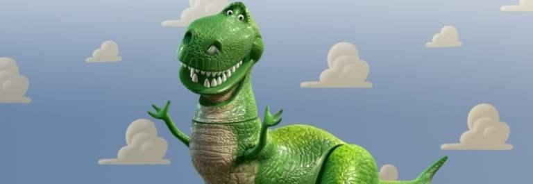7 dinossauros que talvez nunca existiram