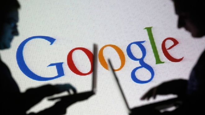 7 coisas que você não sabia que o Google pode fazer
