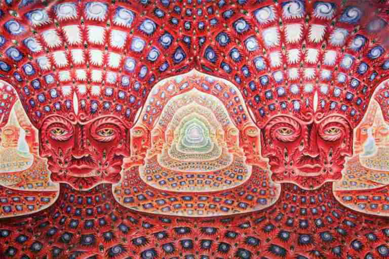 Qual é a obsessão do seu subconsciente? [Quiz]