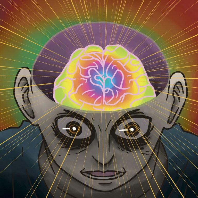 7 evidências que o cérebro distorce as coisas ao nosso redor