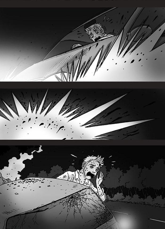 Silent Horror Tales Comics Darkbox2 5bd05b52ac7e6  700, Fatos Desconhecidos