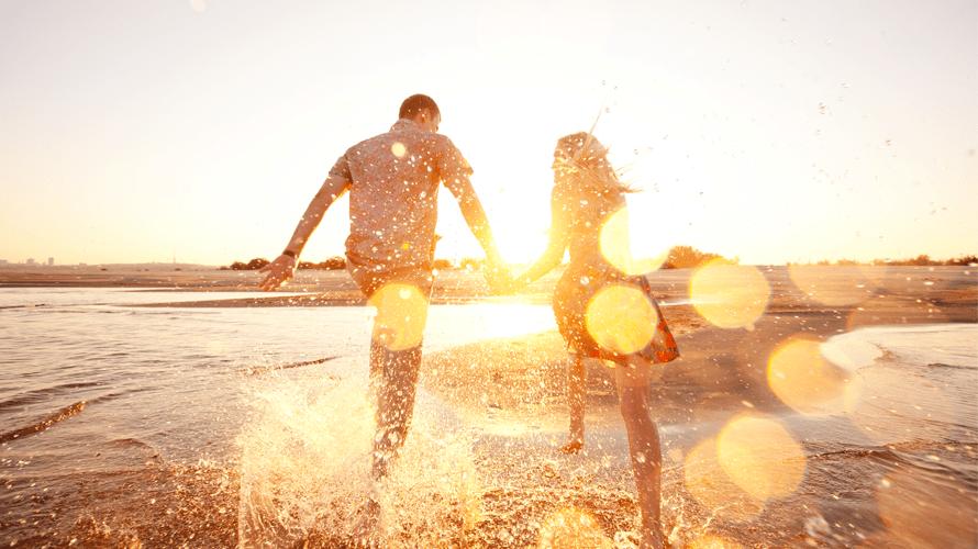 7 hábitos que destroem até mesmo os mais fortes relacionamentos