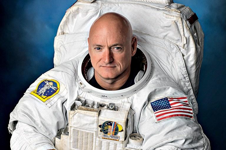 7 coisas que você não sabia sobre o homem que viveu durante um ano no espaço