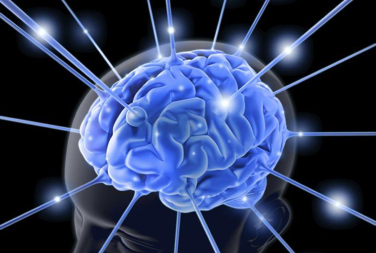 Um paciente emitiu atividade cerebral 10 minutos depois de morrer, entenda