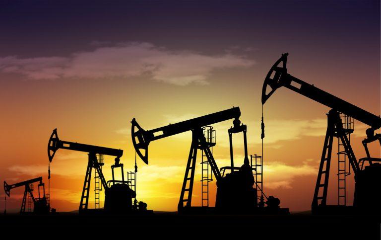O que acontece se você encontrar petróleo no seu quintal?