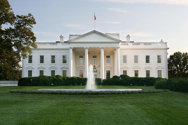7 fatos perturbadores sobre presidentes americanos
