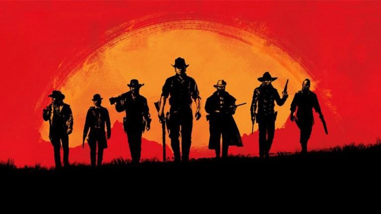 7 coisas que GTA 6 pode aprender com Red Dead Redemption 2