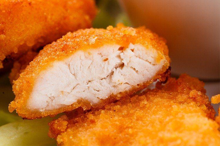 Logo será possível comer carne de frango sem matar o animal