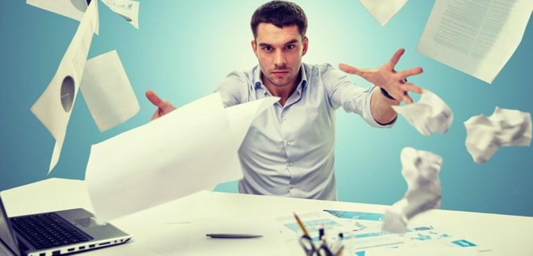 10 trabalhos menos estressantes e que pagam muito bem