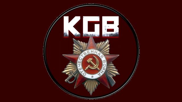 7 operações desastrosas em missões do serviço secreto russo