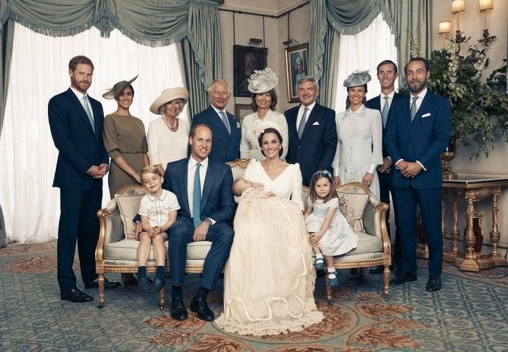 7 famílias mais poderosas do mundo que influenciam a vida de muitas pessoas