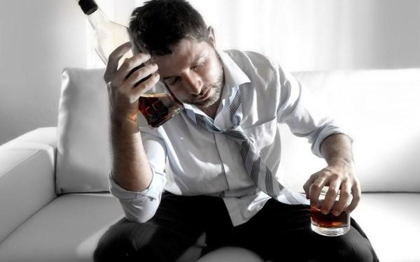 Alcoolismo1 1080x675 600x375, Fatos Desconhecidos