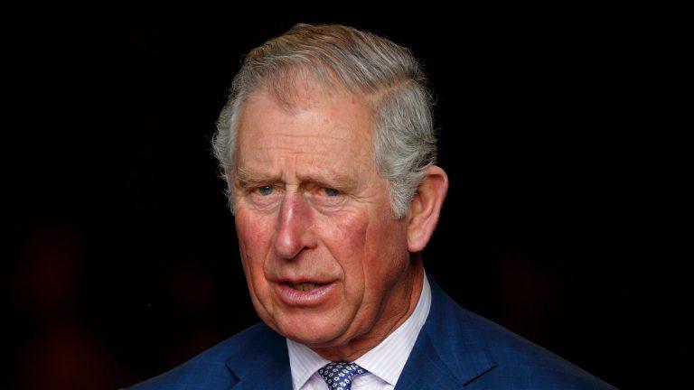 7 coisas que você não sabia sobre Charles, o futuro rei da Inglaterra