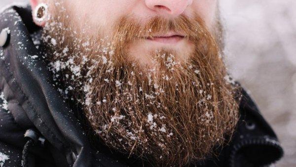 This Is Why Santa Claus Has A Beard 1542050265 600x338, Fatos Desconhecidos