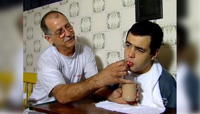 Juíza perdoa R$ 48 mil em dívida de homem que abandonou tudo para cuidar de filho