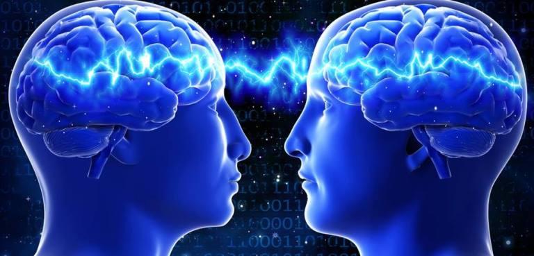 Cientistas desenvolvem algoritmo que pode ler mentes e saber o que você está vendo