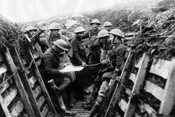 10 Lies That Tried Justifying World War I 3 600x400, Fatos Desconhecidos