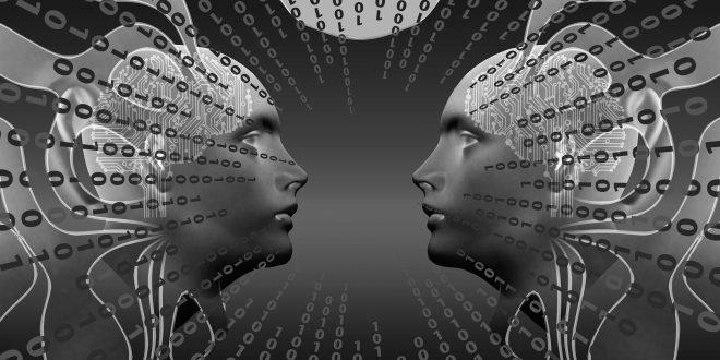 7 distúrbios psicológicos que vão confundir sua mente