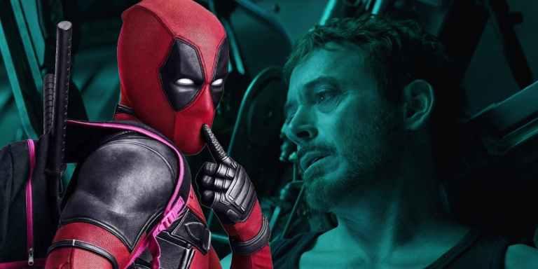 Tudo o que já sabemos sobre o próximo filme do Deadpool