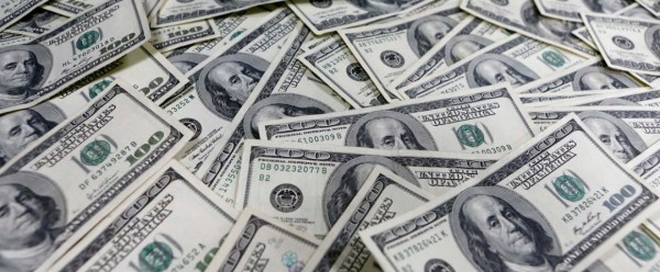 Dolar 1160x480 600x248, Fatos Desconhecidos